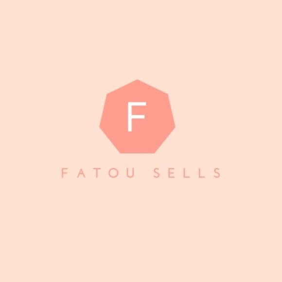 fabfashion599